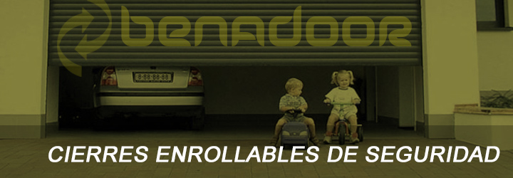 cierres-enrollables-seguridad